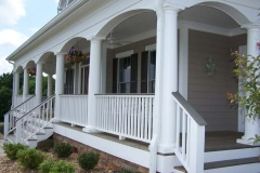 HOMEBannerMPorch
