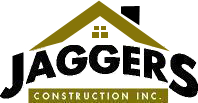 Jaggers Construction Inc.